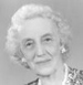 Eva Catherine Davis Penrose Biography - Click on Next Line.