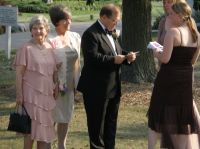 jon wedding 7